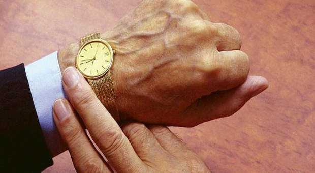 Co ósmy Polak nie myśli o swej przyszłej emeryturze