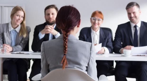 Rekrutacja, rozmowa kwalifikacyjna: Oto 5 trików, które pomogą dobrze wypaść podczas rozmowy o pracę