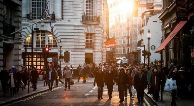 Brexit, emigracja: Praca w Wielkiej Brytanii nie jest już atrakcyjna dla Polaków