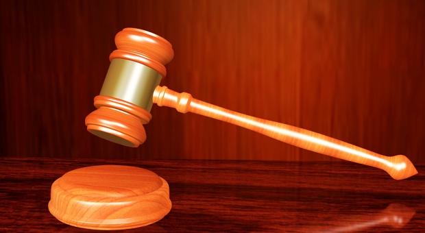 Jest wyrok w sprawie byłego zastępcy dyrektora oddziału NFZ w Białymstoku