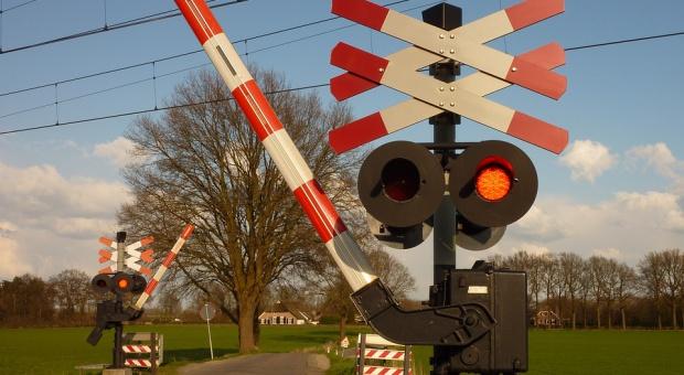 Niemcy: Dyspozytor ruchu przyznał się do winy za katastrofę kolejową