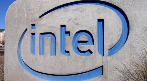 Intel w Gdańsku coraz większy. Zatrudni tysiąc osób?