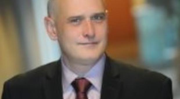 Marek Wodnicki prezesem Izby Rozliczeniowej Giełd Towarowych