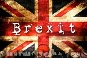 Gigant bankowy ucieka z Wielkiej Brytanii przez Brexit