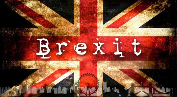 Efekt Brexitu: Citibank przenosi się z Wielkiej Brytanii do Irlandii