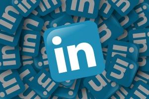 LinkedIn to już nie tylko internetowe CV