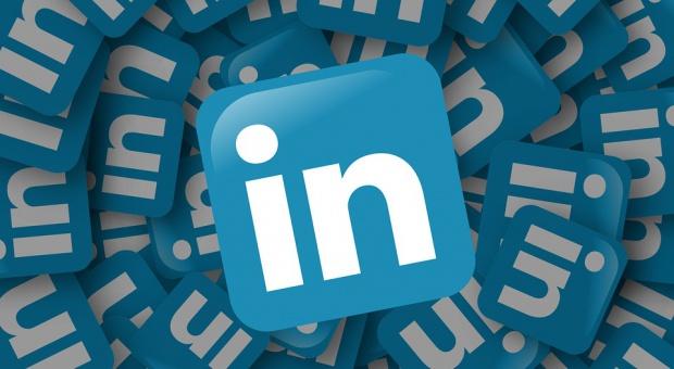 LinkedIn straci co najmniej 5 mln użytkowników?