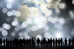 Pracownicy z zagranicy pilnie potrzebni
