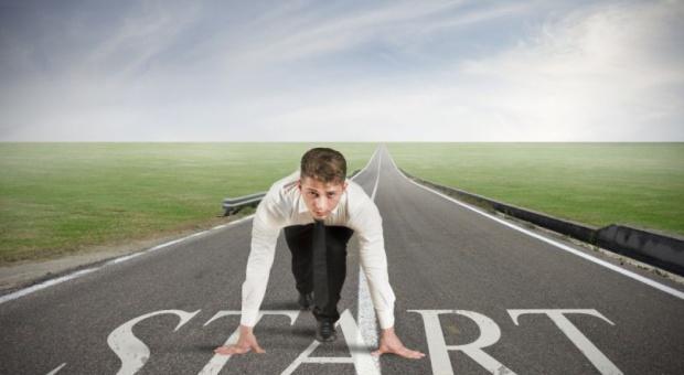 Start-upy zakładane przez wizjonerów mają największe szanse na sukces