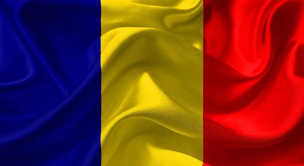 Wystartował OutsourcingPortal Romania