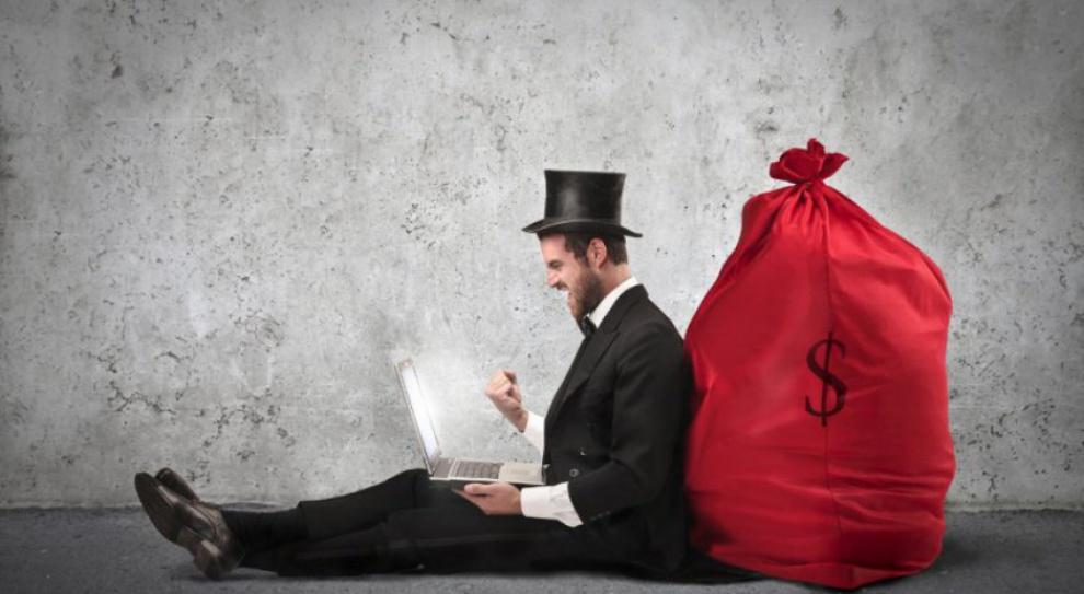 Motywacja, systemy premiowe, zarobki: Pieniądze nie budują zaangażowania?