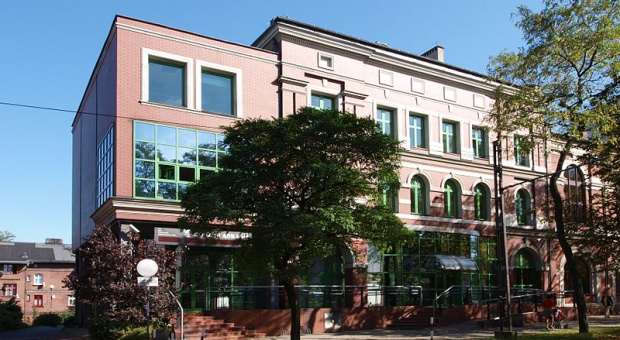 Ruda Śląska, Powiatowy Urząd Pracy: Rusza kolejna tura staży