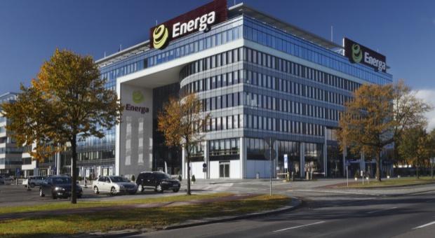 Energa: Jak zmienił się w rok poziom zatrudnienia w firmie?