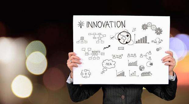 Polacy wśród liderów innowacji w Europie Środkowo-Wschodniej
