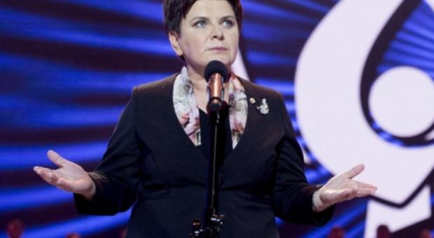 Emerytura, Szydło: Polskę stać na obniżenie wieku emerytalnego