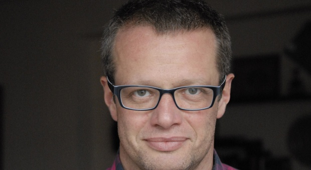 Marcin Meller dyrektorem wydawniczym grupy Foksal