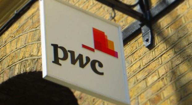 PwC, staże i praktyki: Rusza nowy projekt dla pracodawców i kandydatów