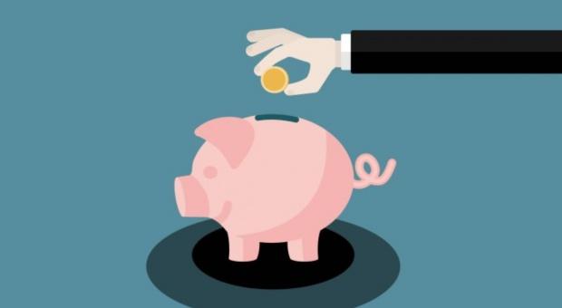 Jak nauczyć się oszczędzania pieniędzy?