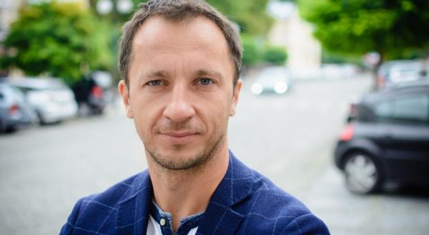 Były prezes Comperia.pl wchodzi w HR. Stworzy portal dla pracowników i pracodawców