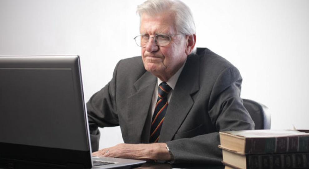 Pracodawcy i związkowcy chcą udogodnień dla starszych pracowników