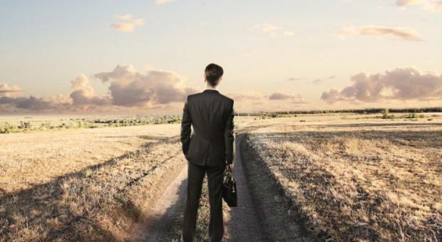 Pracownik tymczasowy: Specjalista na okres przejściowy. Jak przygotować się do nowej roli?