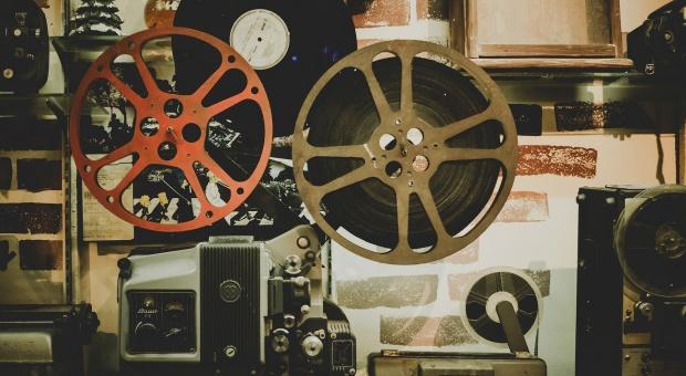 Reżyser, praca: Rząd wesprze filmowców