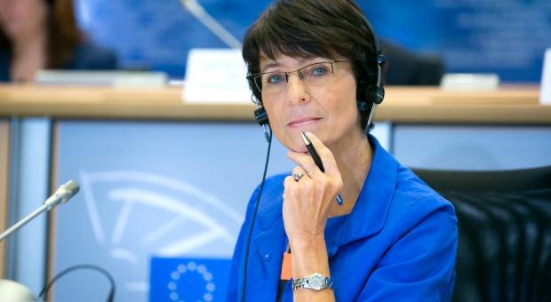 Dyrektywa o pracownikach delegowanych: Polska nie ma się czego obawiać?