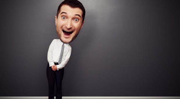 Rozmowa kwalifikacyjna: Jak odpowiedzieć na pytania rekrutera by dobrze wypaść i dostać pracę?