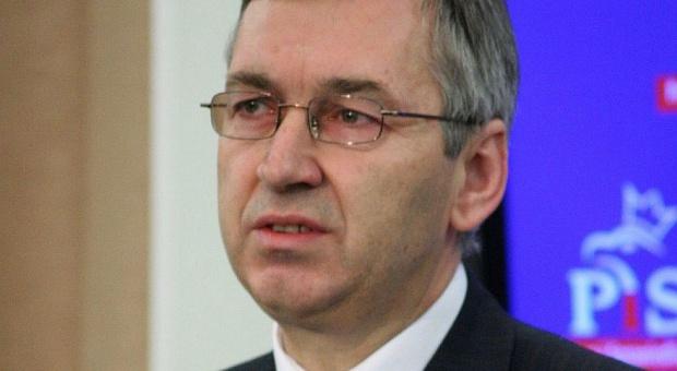 Pracownicy delegowani, Szwed: Dyrektywa UE popsuje warunki zatrudnienia pracowników przez polskie firmy