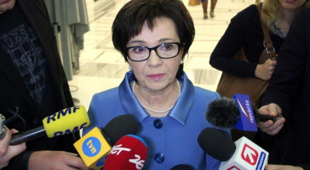 Emerytura, Witek: Jeżeli Polacy chcą pracować dłużej mają do tego prawo