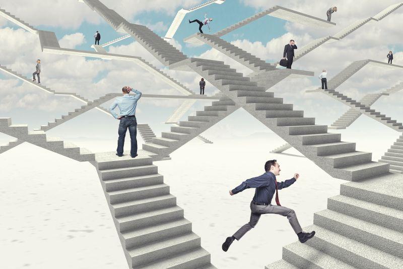 Outsourcing procesów HR oferuje działom kadr potencjał zwiększonej elastyczności oraz zapewnia wydajniejsze i tańsze procesy. (Fot. shutterstock)