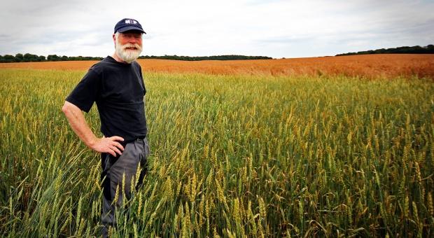 Emerytura z KRUS: Rolnik będzie mógł dorobić bez rezygnacji z ubezpieczenia. Na jakich zasadach?