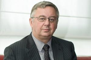 Janusz Filipiak z indywidualną Nagrodą Gospodarczą Prezydenta RP