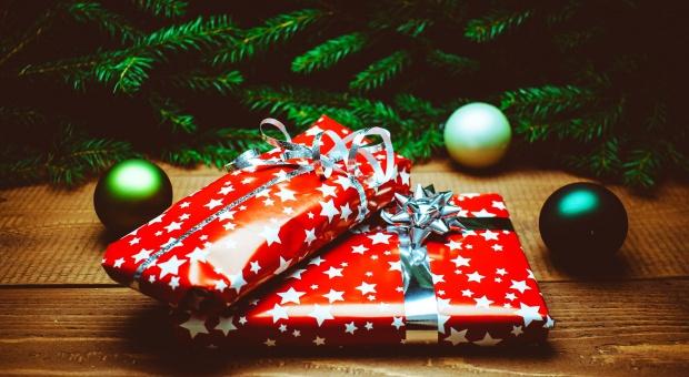 Swięta, wydatki: Dzięki 500 plus zwiększą się budżety rodzin na Boże Narodzenie