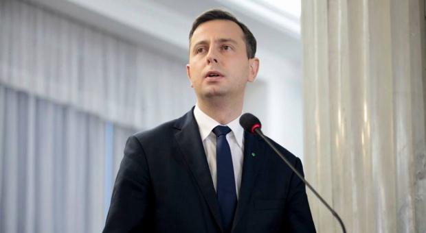 Kongres PSL: Władysław Kosiniak-Kamysz walczy o fotel prezesa PSL