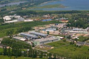 Kolejne inwestycje w Tarnobrzeskiej SSE. Powstaną nowe miejsca pracy