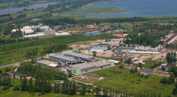 Praca: Kolejne inwestycje w Tarnobrzeskiej SSE. Powstaną nowe miejsca pracy