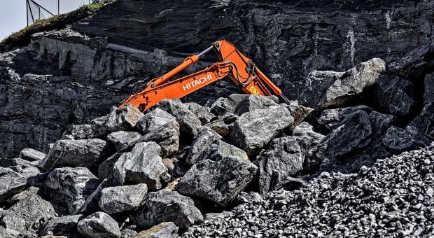 Likwidacja kopalni, restrukturyzacja: Rząd nielegalnie wspiera górnictwo? Komisja Europejska zabrała głos