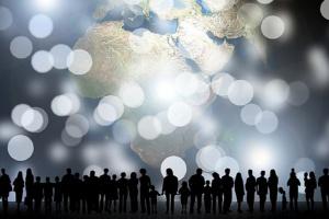 Sadowski: Przyczyną kryzysu migracyjnego nie jest imigracja