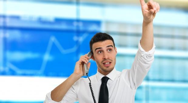 Ile zarabia liniowy kontroler jakości, ile specjalista ds. jakości dostawców, a ile dyrektor ds. jakości?