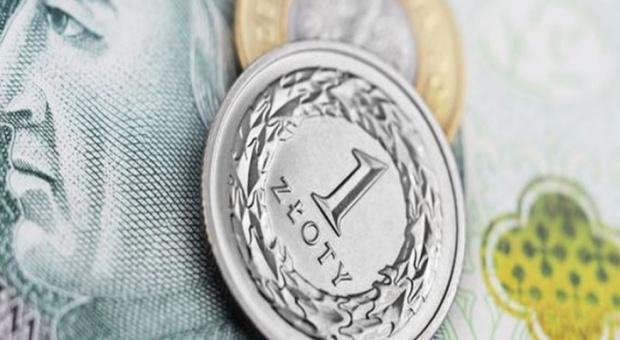 GUS: wynagrodzenie w październiku 4 tys. 259,15 zł
