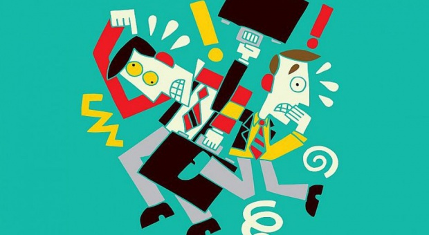 Rynek pracy, HR, rekrutacje: Kalendarium wydarzeń (21-25 listopada)