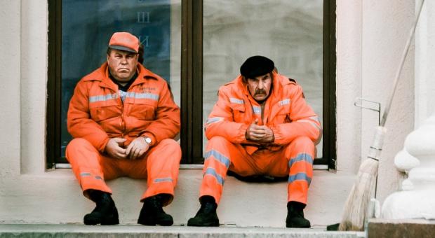 Białoruś: Podatek od darmozjadów nie spełnia swojej funkcji i jest krzywdzący dla bezrobotnych?