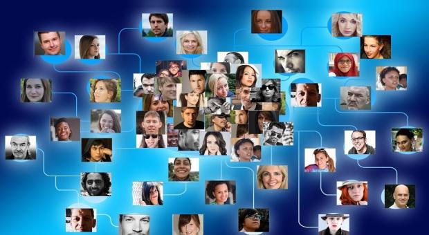 Nowe technologie budują pozytywny wizerunek firmy i przyciągają najlepszych pracowników