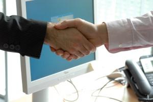 Nowy fundusz wesprze przedsiębiorców i stworzy miejsca pracy