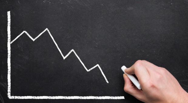 Pesymizm wśród przedsiębiorców. Nie wiedzą, czego mogą się spodziewać w nadchodzącym kwartale