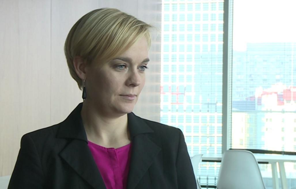 – Negatywne spojrzenie agencji ratingowych na reformę wieku emerytalnego w Polsce nie jest zaskoczeniem – wskazuje Marta Petka-Zagajewska (fot.newseria)