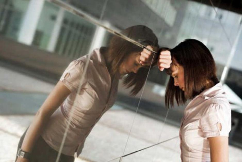 Zarządzanie ludźmi bywa męczące. (Fot. Shutterstock)