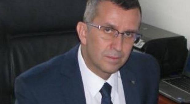 Fedyk odwołany ze stanowiska prezes Polskiej Organizacji Turystycznej
