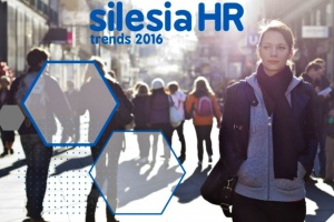 Drugi rynek pracy w Polsce w centrum debaty